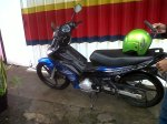 IMG00301-20120311-1100