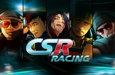 1_csr_racing