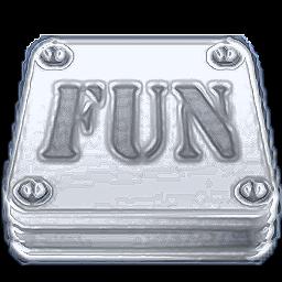 iFunBox-icon